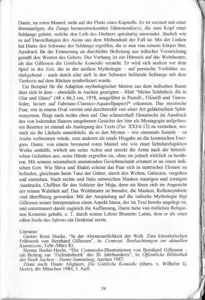 divina-commedia-tedesca-7