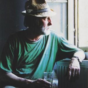 Bernhard Gillessen