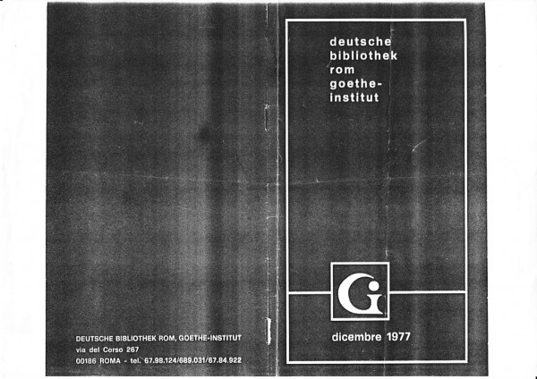 volantino-dicembre-1977-1