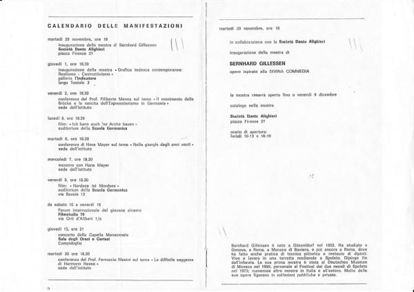 volantino-dicembre-1977-2