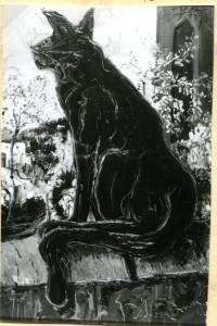 Frida - Bernhard GIllessen