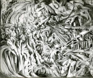 Sinfonia Fantastica - Omaggio a Berlioz - Bernhard Gillessen