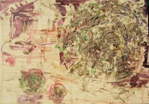 Cipollone e cipolline - Bernhard Gillessen