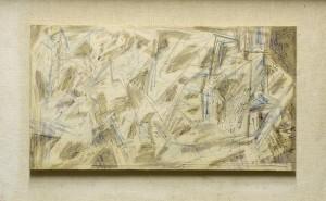 La casa di vetro - Prima stesura - Bernhard Gillessen