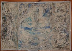 Lo specchio dei tempi - Bernhard Gillessen