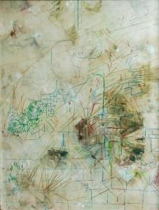 Trasformazioni - Bernhard Gillessen