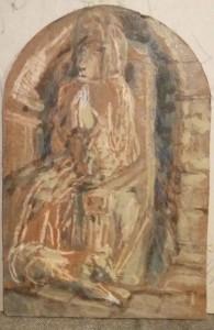 Omaggio a Sant'Emiliano - Bernhard Gillessen